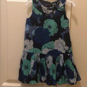 Janie & Jack party dress